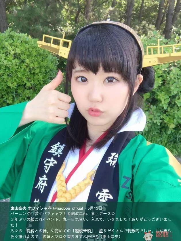 10月番女声优阵容,竞争惨烈,东山奈央、佐仓绫音领衔