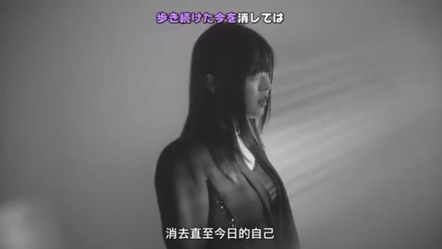 「Re:0」第二季 OP「Realize」完整版MV公开