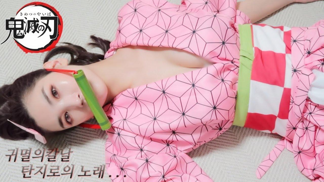 韩国钢琴小姐姐《imleezy86》每分每秒那画面都让人心跳加速
