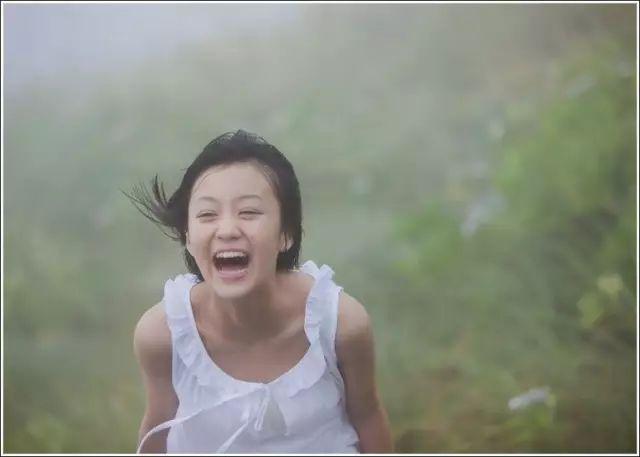 日本最美妙的合法萝莉写真集TOP10