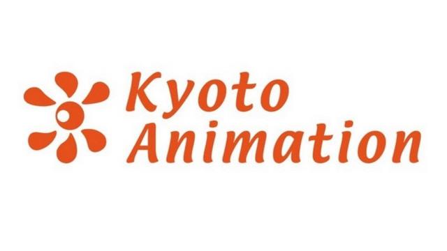 京都动画纵火事件追悼会明日将于线上直播 官方呼吁为避免造成困扰切勿前往当地