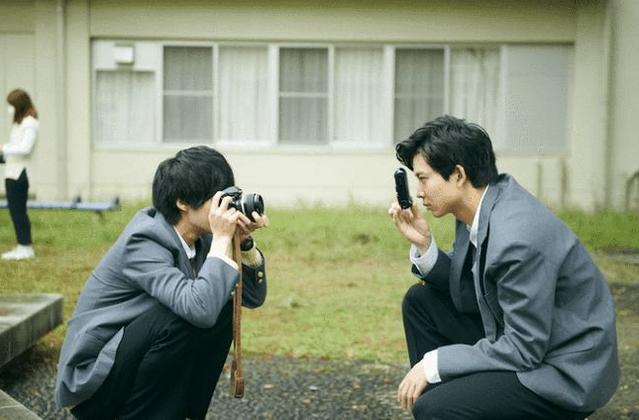 漫改「堀与宫村」日剧剧照公开 2月16日正式开播