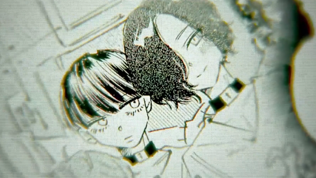 有声漫画「7年后的BAD END」公开最新PV 1月20日开启连载