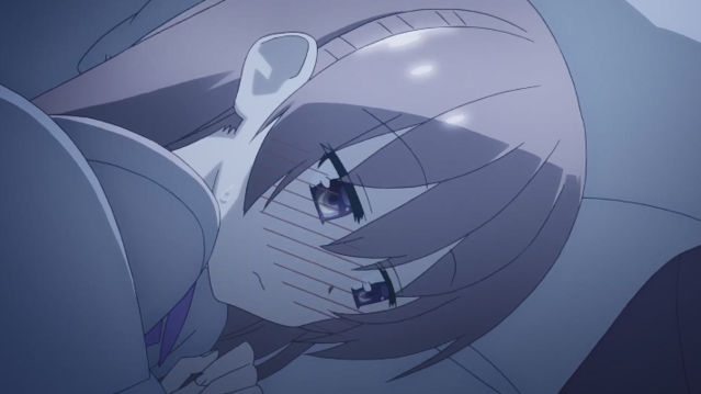 「总之就是非常可爱」OVA正式PV公开