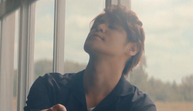 宫野真守单曲「Dream on」完整版MV公开