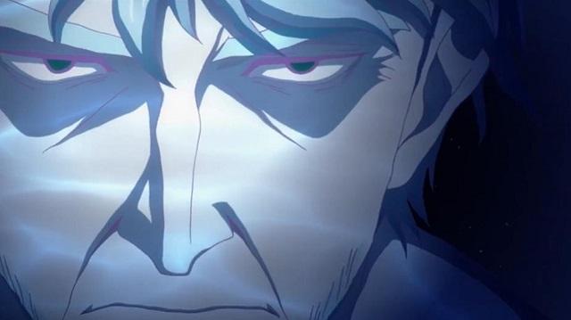 TV动画「世界顶尖的暗杀者转生为异世界贵族」公开正式PV和追加声优