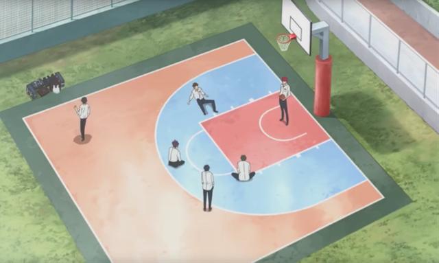 「SkateLeading☆Stars」第二弹预告公开