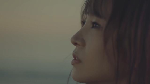 「鬼灭之刃:无限列车篇」主题曲「炎」MV公开