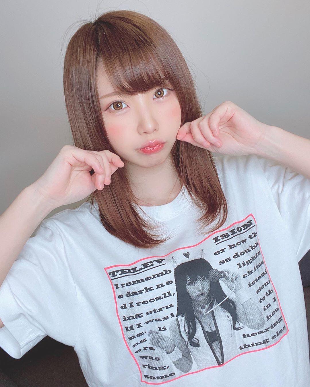 日本第一美女 COSER!最新「Enako」性感写真画面曝光,邪恶视角谁受得了…
