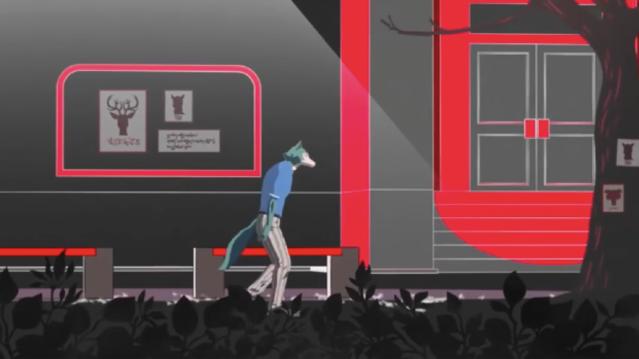 「BEASTARS」动画第2季主题曲公开