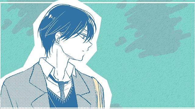 漫画「和山田进行LV.999的恋爱」第二弹PV公开