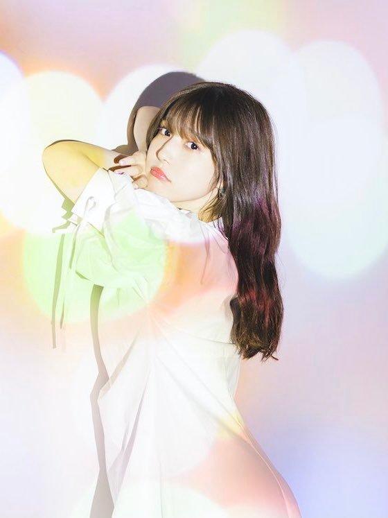 TV动画「SSSS.DYNAZENON」片尾曲情报公开