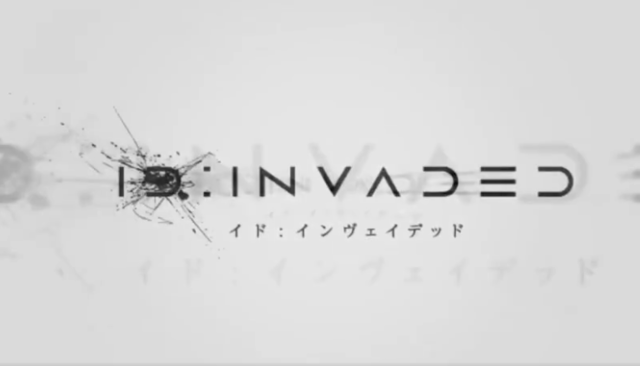 TV动画「异度侵入ID:INVADED」公开新情报预告PV