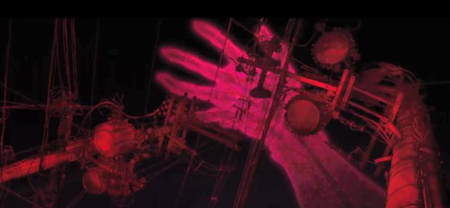 「新世纪福音战士 剧场版:│▌」宣布再次延期上映
