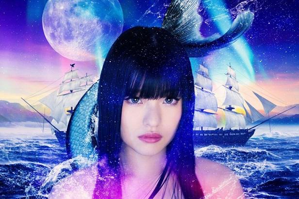 「刀剑神域 Alicization」片尾曲演唱者ASCA即将推出第2张专辑