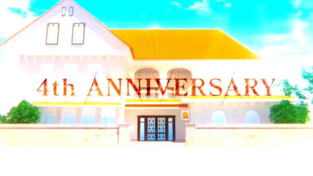 「A3!」4周年纪念PV公开