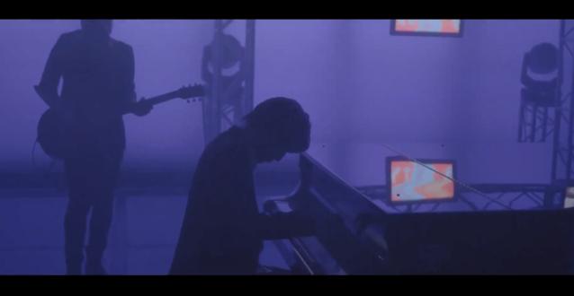 「机动战士高达:闪光的哈萨维」剧中曲「Möbius」真人MV公开