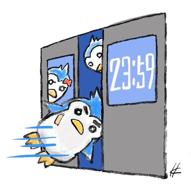 「回转企鹅罐」十周年纪念剧场版众筹于昨日结束