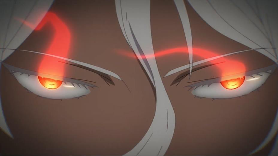 TV动画「瓦尼塔斯的手记」第5弹PV公开