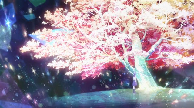「歌剧少女!!」公开主题曲「星のオーケストラ」最新MV