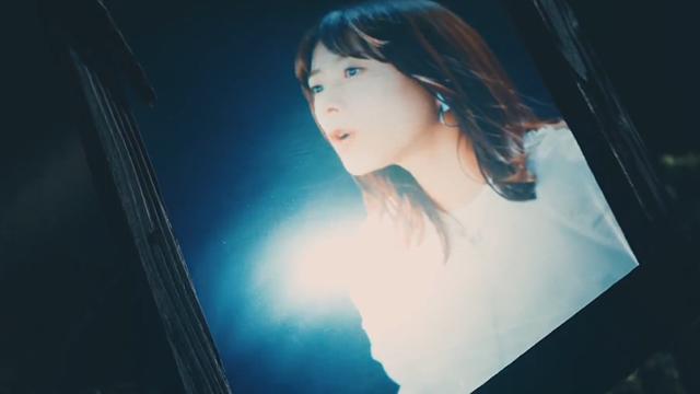 水濑祈单曲「HELLO HORIZON」音乐片段公开