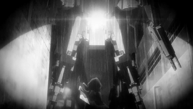 TV动画「SAKUGAN」第三弹PV公布