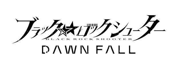 「黑岩射手」爆料将制作全新动画「黑岩射手 DAWN FALL」